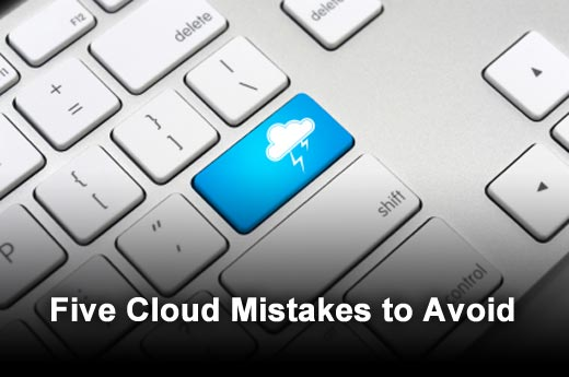 LogicalisCloudMistakes00