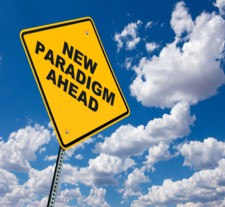 110815_new_paradigm_sign