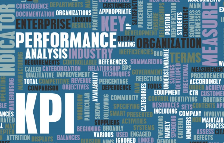 analytics-word-cloud-752x483