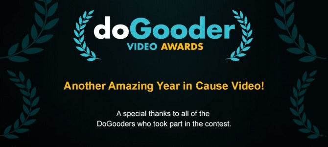 DoGooder-Video-Awards-2013-670x300