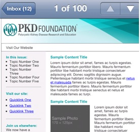 Nonprofit-mobile-email-600px