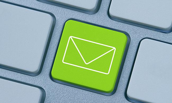 bigstock-Mail