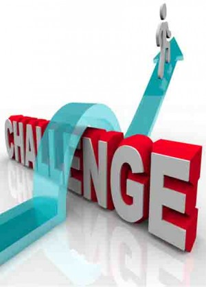 challenges-in-nonprofit-fundraising