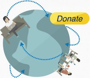 img_donateglobe_personalfundraising_317x274px