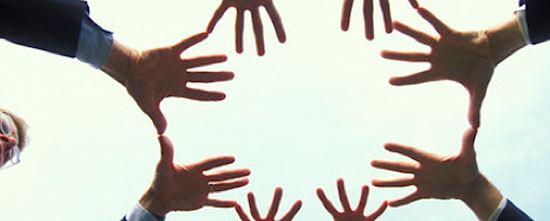 peer-to-peer-lending-3