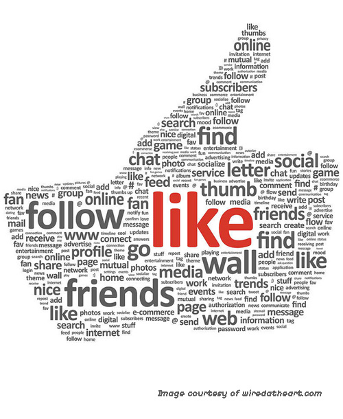 4-Ways-Improve-Facebook-Posted-Content-Strengthen-EdgeRank-Nonprofit-Supporter-Engagement