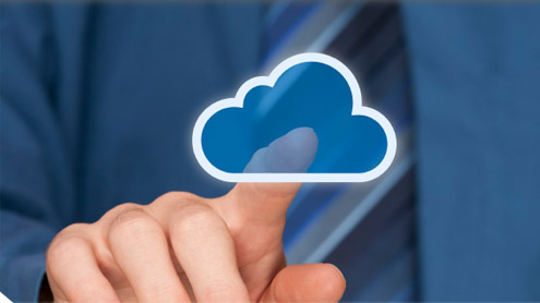 Cloud-Infographic-The-Cloud-Assessment