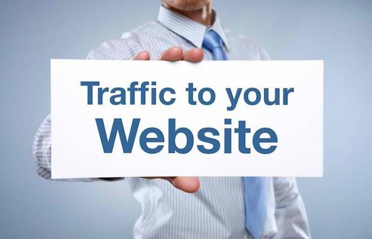 Website-Traffic-752x483