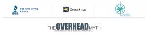 The-Overhead-Myth
