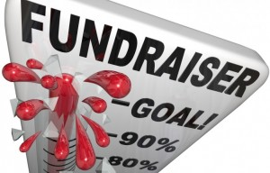 Fundraiser-thermometer-752x483