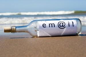 Image courtesy of Business Marketing Blog.