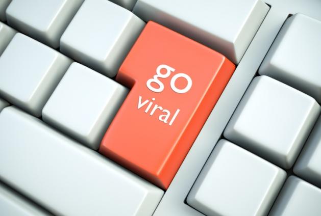 Image courtesy of Web Business Agenda.