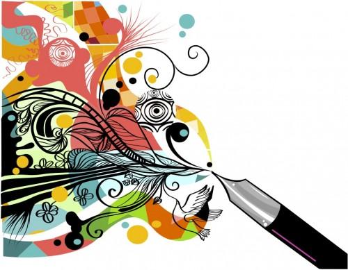Image courtesy of Dieste.com