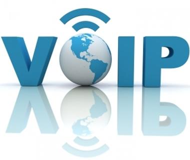 VOIP - Tech Impact NPTalk