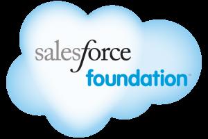 Image courtesy of Salesforce Foundation Blog.