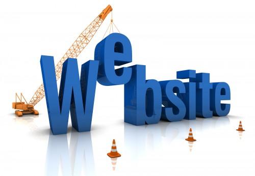 Image courtesy of Web Presence