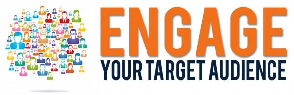 Image courtesy of Engage Designs