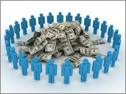 Image courtesy of Crowdfundingblogs.com