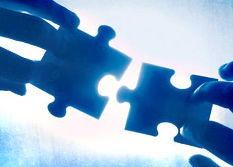 Image courtesy of Innovation Management