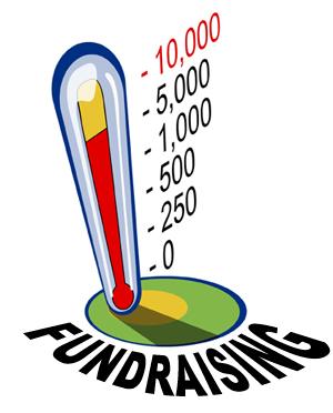 Image courtesy of Fundraiser Help