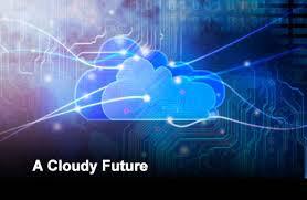 Image courtesy of IT Business Edge