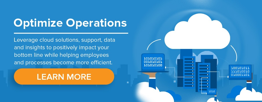 2018-Optimize-Operations