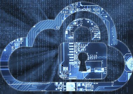 7_ways_cloud_computing_propels_IT_security.png