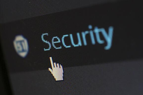 Data Protection Plan