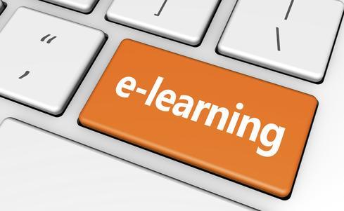 9_free_online_courses_big_data.jpg
