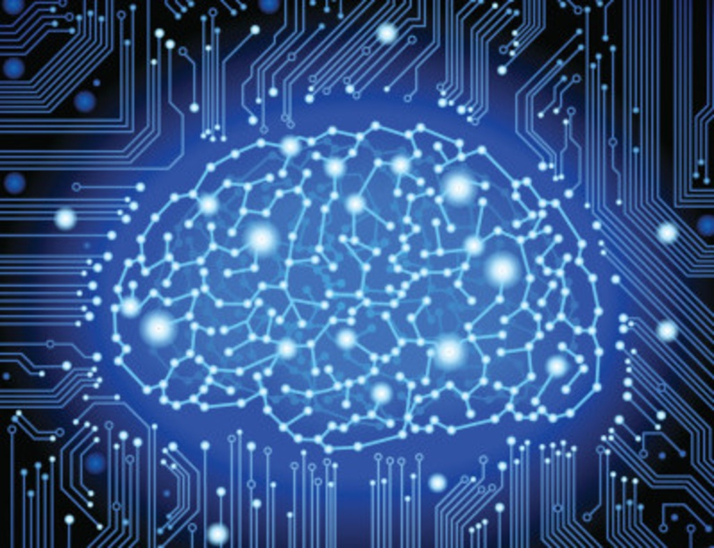 Artificial-intelligence-elon-musk-hawking.jpg