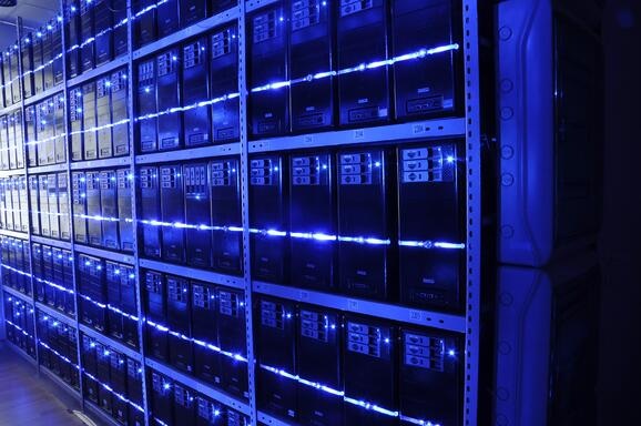 Prepare for Data Disasters