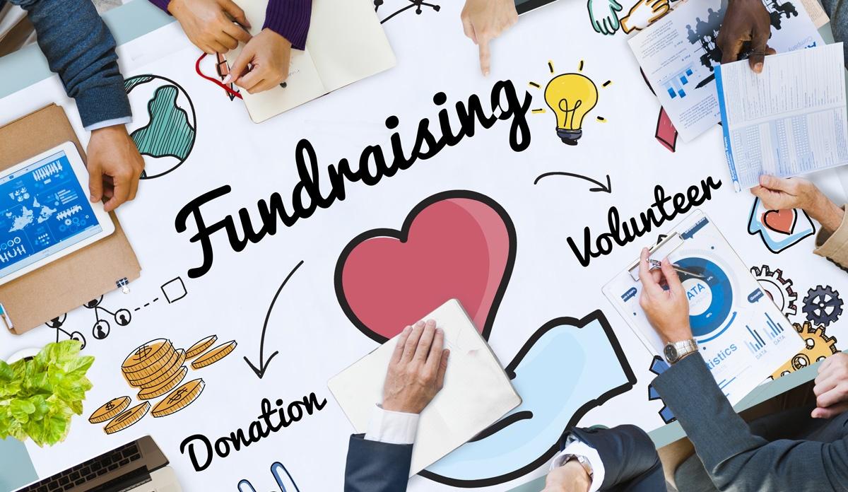 Nonprofit Excel Data Visualization Tricks For Donations, Fundraisin, Volunteers