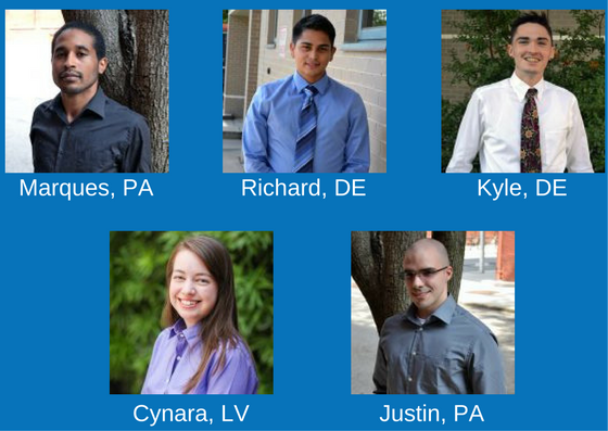 Fall 2016 ITW grads.png