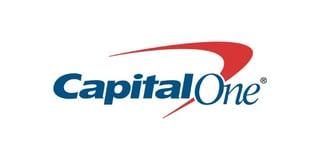 capital one logo.jpg