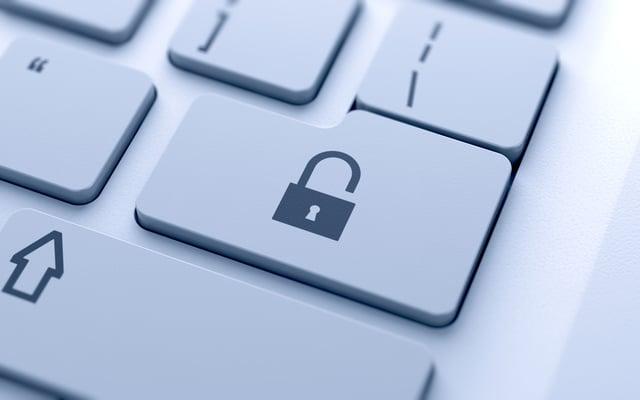 keyboard_lock_button.jpg