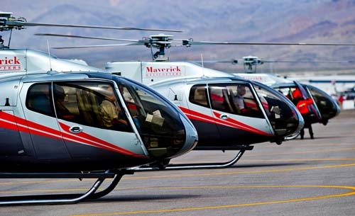 maverick_helicopters.jpg