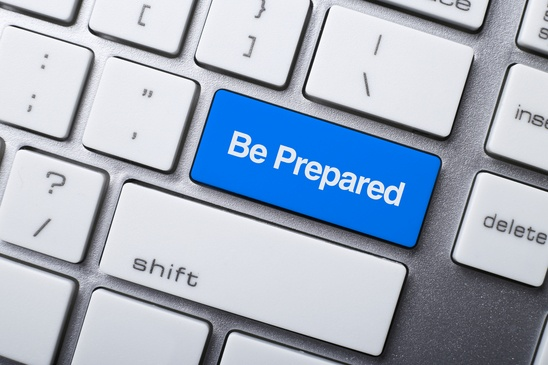 photodune-14182943-be-prepared-button-on-keyboard-xs.jpg