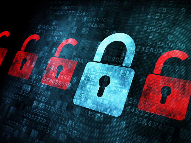 IT Security: A Quick Start for Nonprofits