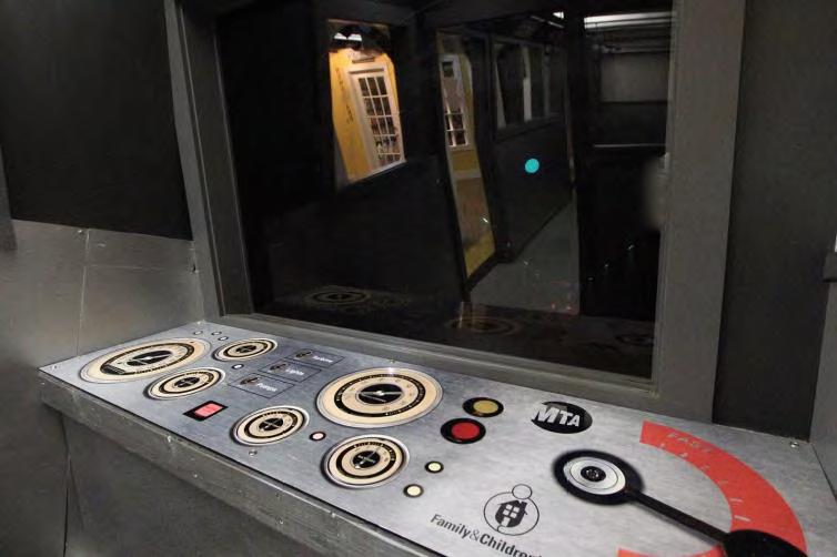 CFS subway2.png