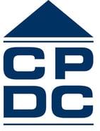 CPDClogo.jpg