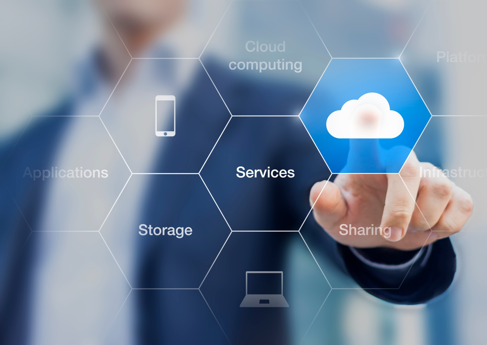 Concept-about-cloud-computing-applications-storage-services-online-000090736045_Medium.jpg