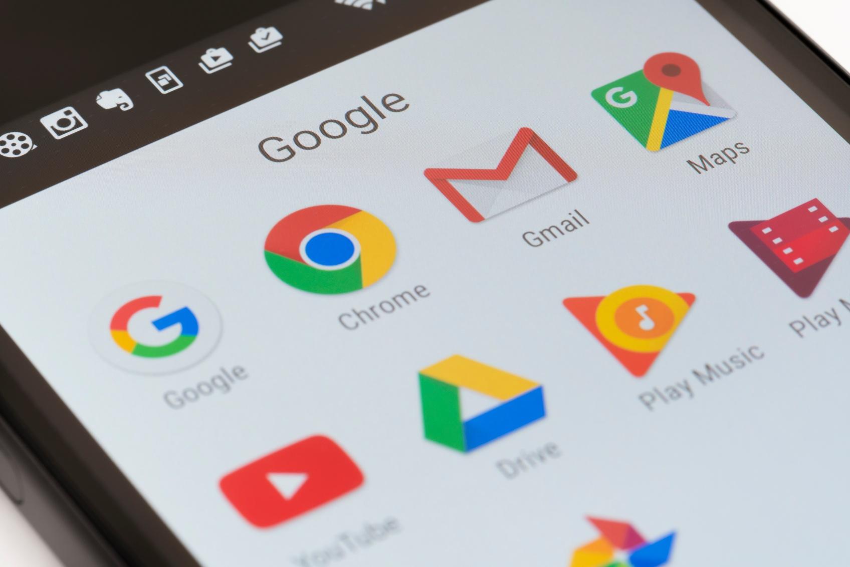 Google-apps-on-Android-phone-000094432329_Medium.jpg
