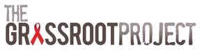 Grassroots_project_logo.jpg