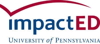 ImpactED Logo_4C (1)