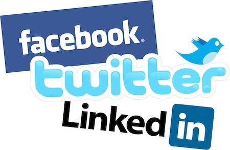 013_social-media-collage