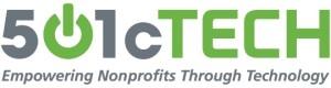 501ctech-green-gray-tag