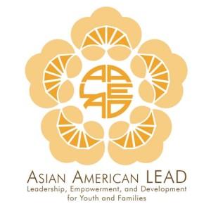AALEAD-logo 2