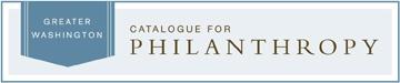 Catalogue for Philanthropy: 2010-11