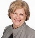 Julie Chapman is 501cTECH President & CEO