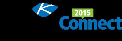 Logo_Connect
